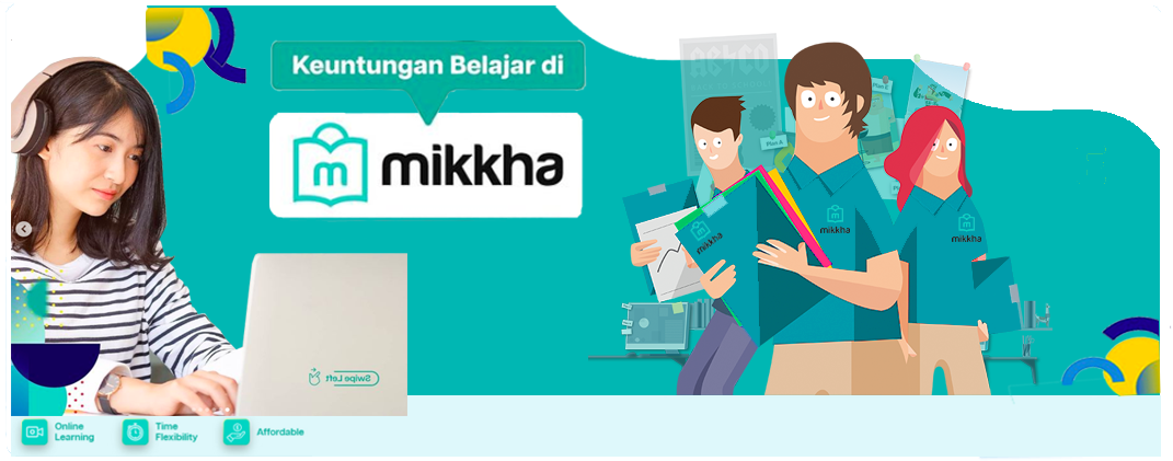 Sertifikat Kursus Komputer Terdekat di Bekasi Semarang Surabaya Bandung