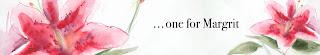 one-for-Margrit-header.2.1%25282%2529.jp