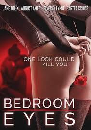 bedroom-eyes-full-movie-hindi-480p-720p