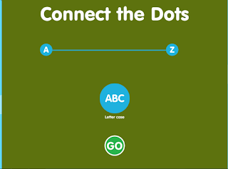 http://www.abcya.com/connect_the_dots_abc_order.htm