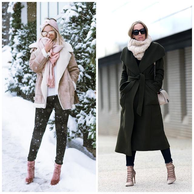 January Blogger Picks 11