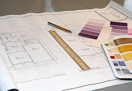 interior design jobs 3