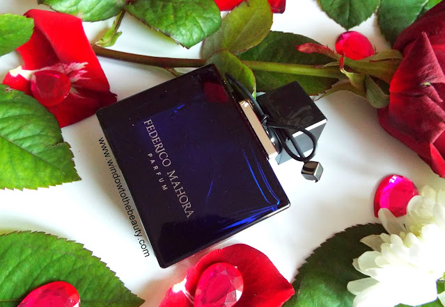 FM WORLD damskie perfumy recenzja