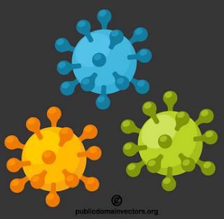 Peranan Virus Dalam Kehidupan yang Menguntungkan dan Merugikan