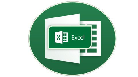Most Essential & Popular Excel Formulas And Functions - 2021 [Free Online Course] - TechCracked