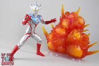 S.H. Figuarts Ultraman Taiga 22