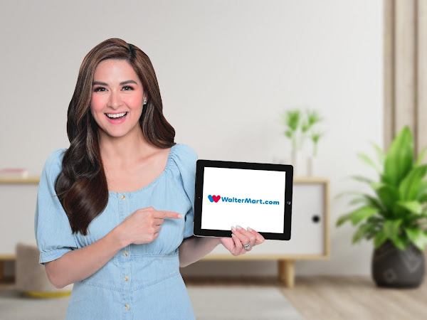 WHAT KEEPS MARIAN INLOVE EVERYDAY?