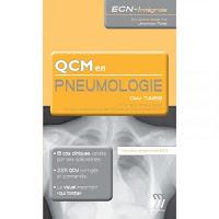 Collection QCM en ... par Médicilline PDF 46637905_2151654365055598_6954214851577118720_n