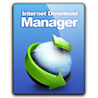 Internet Download Manager Full Version With Patch Free Download       -        Games and Software Zone