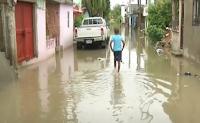 Lluvias-inundan-viviendas-SanCristobal