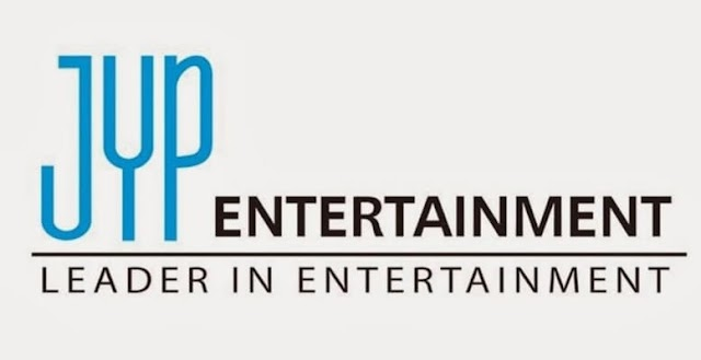 JYP Entertainment realizará audiciones para los compositores