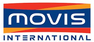 MOVIS CAMEROUN