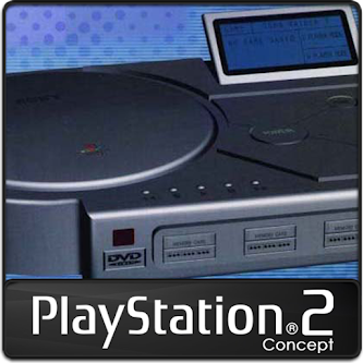 http://www.playstationgeneration.it/2012/08/prototipo-playstation-2.html