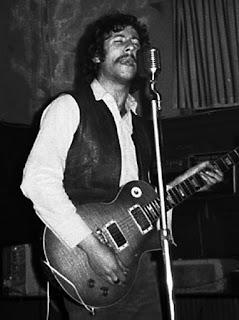Peter Green 1968
