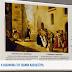 «…και εγένετο Ελλάς»: Οι τελευταίες στιγμές του Ιωάννη Καποδίστρια πριν δολοφονηθεί (video)