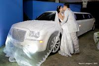 Fotografia do Casamento de Suzana e Leandro em Sitio Delgado - Mogi da Cruzes - SP