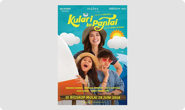 https://www.tujuweb.xyz/2019/06/download-film-kulari-ke-pantai-full-movie.html