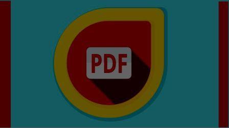 Android Mobile Ke Liye 6 Free PDF Reader Softwares Best List