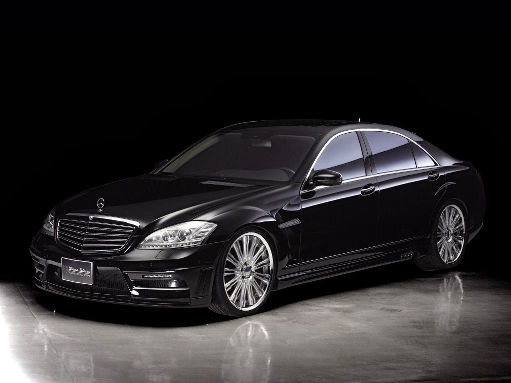 Features Wallpapers Prices Review New Mercedes Benz S