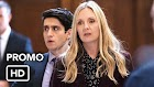 "For The People Episódio 02 da Segunda Temporada - ""This is America"" (HD)"