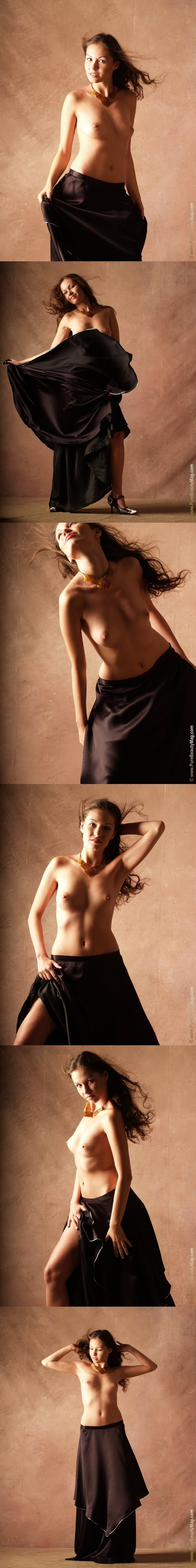 PureBeautyMag PBM  - 2005-08-09 -  s105168 - Erika Nasticka - Evening Elegance - 2560px