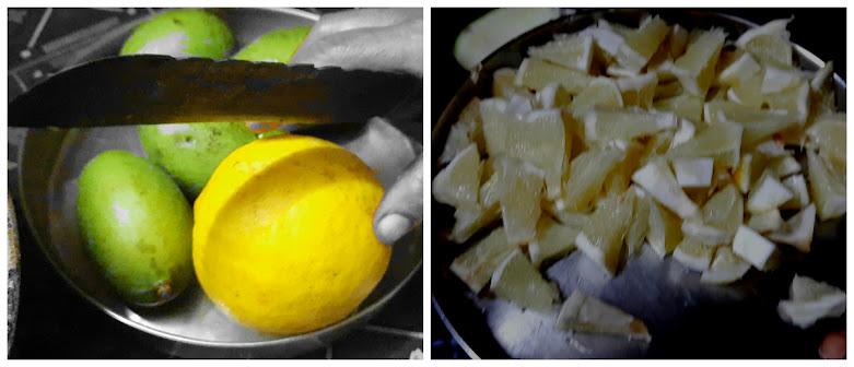 vadukapuli-lemon