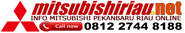 marketing mitsubishi l300 pekanbaru