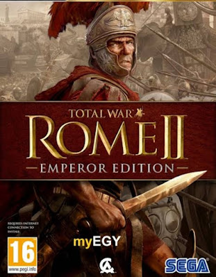 Download the game total war