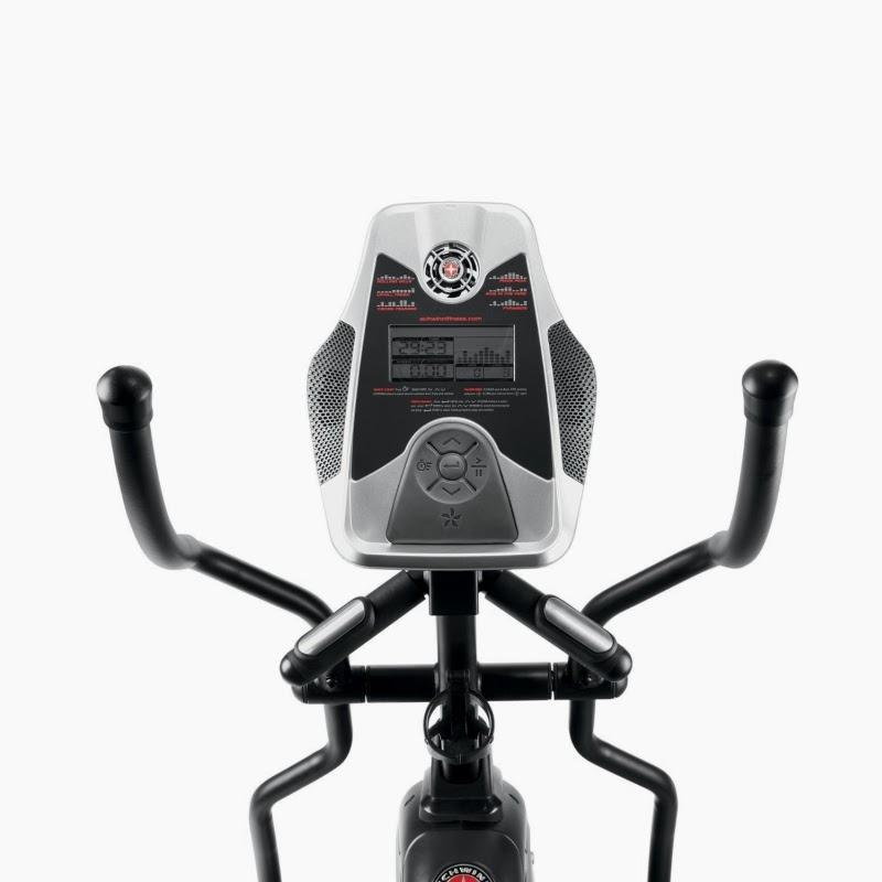 Exercise Machines Olx: Cross Trainer For Sale Perth Tasmania, Sole E95 Parts List