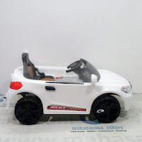 kiddo bmw kid ride on electric car