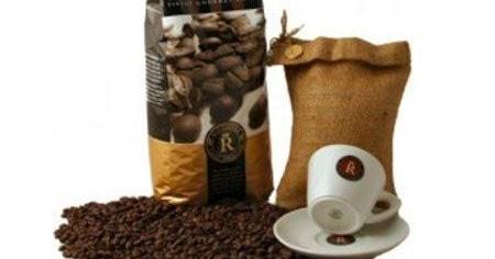 أحصل على 100 غ من القهوة من Rio Coffee مجانا