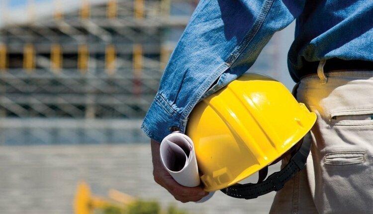 Mercado inmobiliario, suspensión de obras causará una nueva retracción