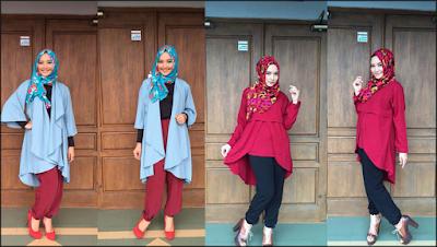 http://www.blogeimie.com/2016/10/cara-memadupadankan-celana-jogger-agar-tetap-stylish.html