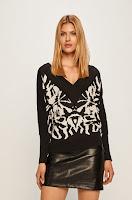 pulover-calduros-8