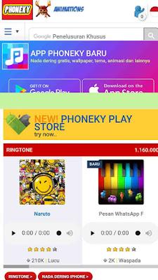 Situs download game java phoneky