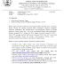 Pegumuman pendanaan Program Kreativitas Mahasiswa (PKM) Tahun 2021