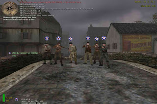Medal Of Honor PC Game Free Download