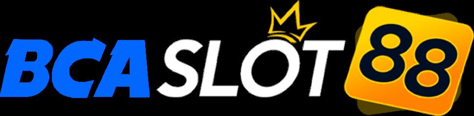 BCASLOT88 Situs Daftar Slot Pay4D Terbaru dan Terpercaya 2021