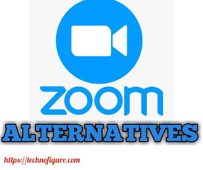 6 Best Zoom App Alternatives for Video Conferencing in 2021