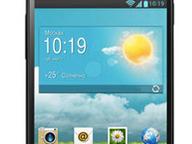 LG Optimus L4 II PC Suite Download