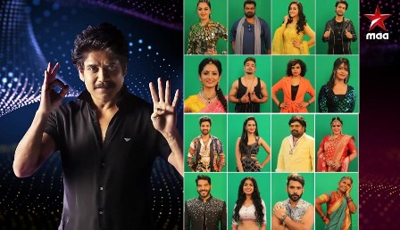 bigg-boss-telugu-season-4-vote