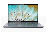 Lenovo loga slim 7 best lenovo laptop in India
