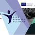 """Διεθνής Εκδήλωση """"Ευρώπη - Μια Ανοιχτή Κοινωνία"""""""
