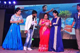 Inkenti Nuvve Cheppu Movie Audio Launch  0029.jpg