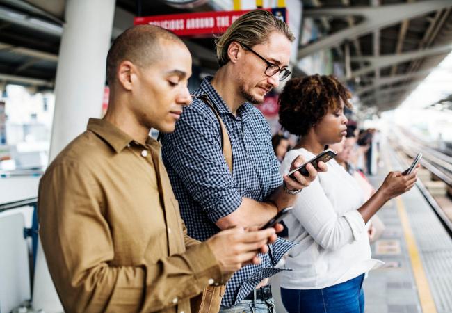 Steps You Can Take Towards Social Media Stardom