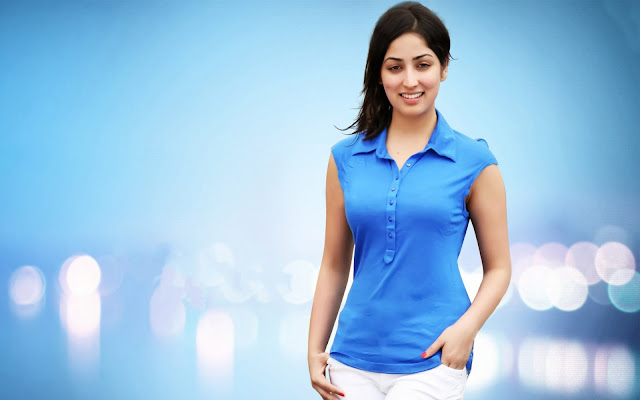 Yami-Gautam-Indian-Actress-Picture