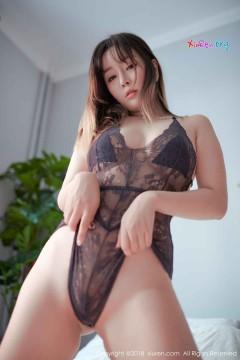 Gái Thái tạo dáng cộng bikini