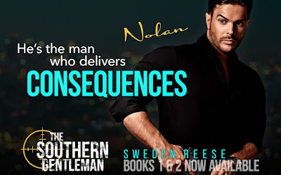 Ndulgent Book Services #BetaReading #ProofReading AVAILABLE NOW for #Romance #Authors