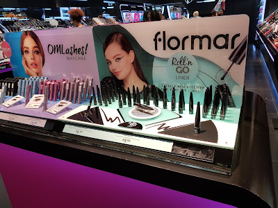 Flormar Professional Makeup in Panama - www.modenmakeup.com