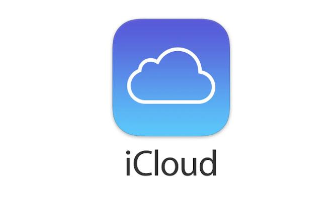 كيفية عرض النسخ الاحتياطية القديمة لــ آيفون وماك وحذفها من iCloud